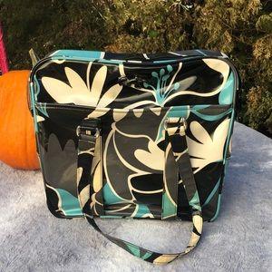 Roxy Tote Bag NWOT